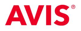 Patrocinadores_AVIS