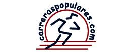 Patrocinadores_Carreras Populares