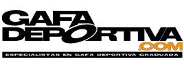 Patrocinadores_GafaDeportiva.Com