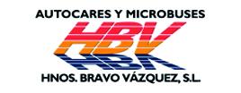 Patrocinadores_Autocares HBV