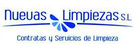 Patrocinadores_NuevasLimpiezas