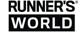 Patrocinadores_Runner's World