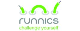Patrocinadores_Runnics