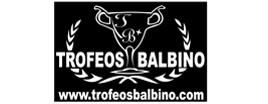 Patrocinadores_Trofeos Balbino
