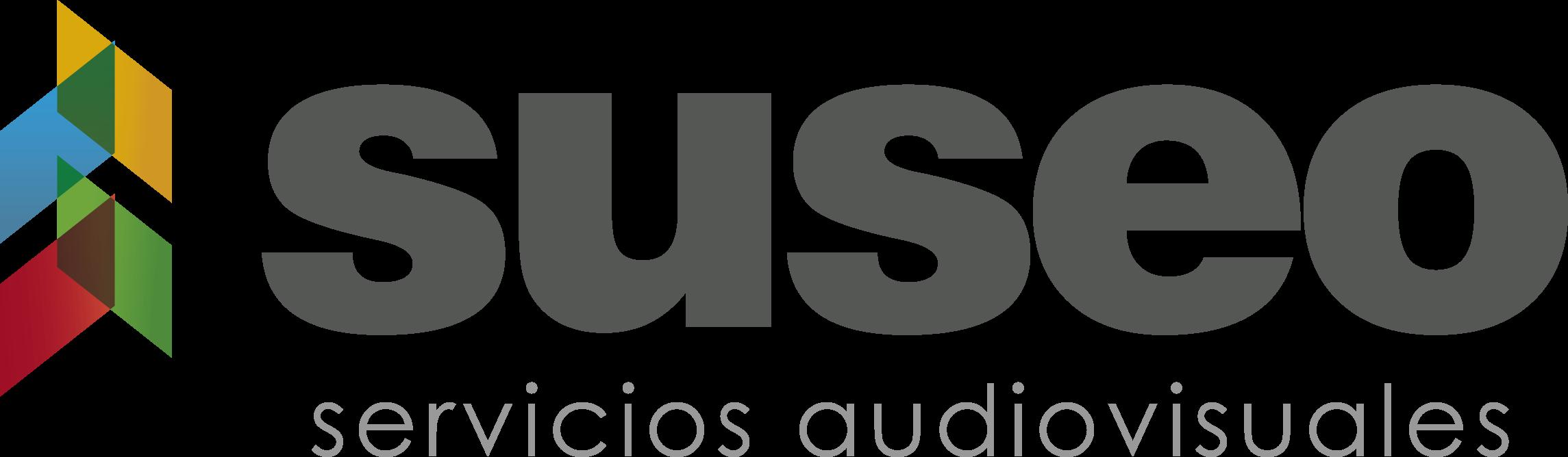 logo Suseo